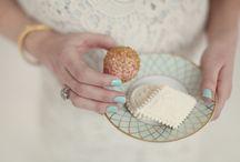 Isla&beau / by Hannah Fitzpatrick
