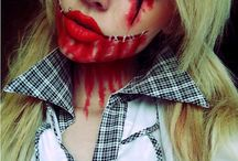 halloween / by Leticia Marks