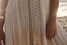FS | occasion dresses