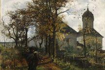Chmielowski Adam 1845-1916