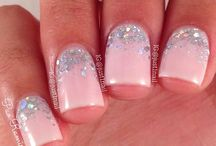 Nails / In