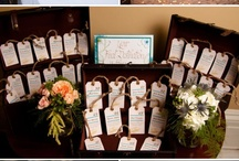 Weddings - Vintage Garden / by Oh Buttercup Events