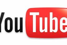 Korean Vlogs & Blogs
