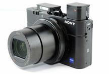 Sony RX100mIII