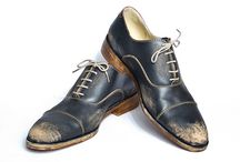 Shoes  Atorse