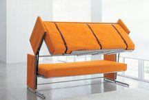 furniture nowadays so inspiring