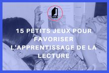 Lecture