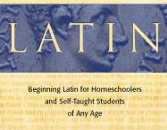 Spanish~Latin / Homeschooling resources for Spanish and Latin.  Many of the resources for Spanish have options for other languages as well. / by Laurke