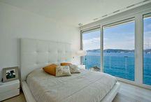 Future Dream Home! / by Leann Phillips