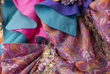 Beautiful gown/dress
