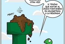 Humor / Imágenes divertidas y curiosas / by Programas-gratis.net