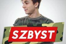 SZABYEST