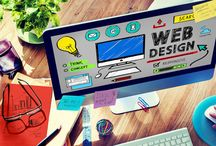 How A Expert Website Design Company Can Change Your Website