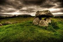 I Dream of Ireland