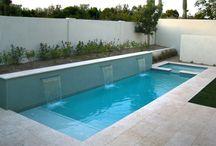 Monya pool