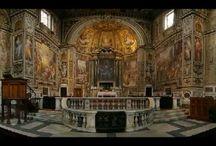 Baroque Classics - ABC Classic FM: Classic 100 Baroque and before 2014