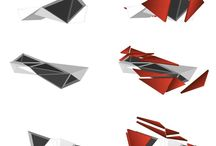Makeka Design Projects