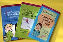 Social Skills, Life Skills, Emotional Regulation, and Play / by Amanda Payne