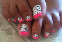 teennagels nail designs