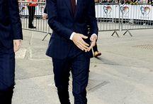 Louis♡