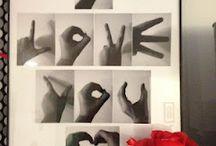 fotos Love