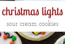 food&cookies