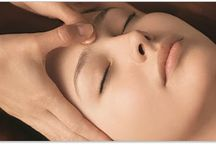 Bella Sante Specials! / Latest specials for skincare, massage, nails and more!