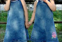Dede kembar