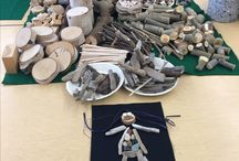 Loose Parts Curriculum