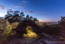 Photos from the Illawarra Australia