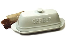 The Big Cheese!