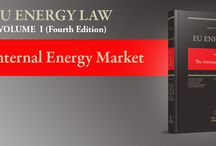 Publications Energy Law