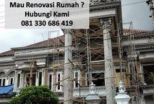 Jasa Renovasi Rumah 081 330 686 419 (Telkomsel) / jasa renovasi rumah surabaya jasa bangun rumah surabaya sidoarjo surabaya jawa timur,jasa renovasi rumah surabaya babatan kota surabaya jawa timur,jasa renovasi rumah surabaya sidoarjo,jasa tukang renovasi rumah surabaya,jasa renovasi rumah murah surabaya,jasa renovasi rumah murah di surabaya,jasa renovasi rumah surabaya babatan kota surabaya  Jasa Kontraktor / Renovasi Rumah Anda membutuhkan kontraktor untuk renovasi rumah ? Segera hubungi kami : 081 330 686 419 (Telkomsel)