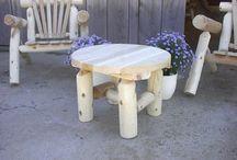 stool /ottoman