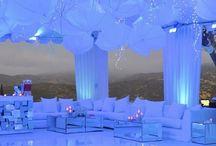 Dream wedding / by Lenedra Sills