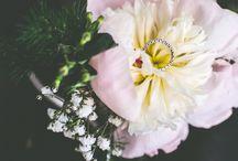 Wedding Flowers - Fiori Matrimonio