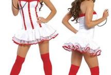 Sexy Costumes / #sexylingerie #sexycostumes #sexycostume #eroticclothing #lacelingerie #eroticclothes #lingere #sexydresses #sexclothes #sexyclothing #lingeries #PlusSizeSexyLingerie #SexyCostumes #Sexywomensclothing #sexywomensclothes #sexyclothesforwomen #sexywomenclothes #onlineshoppingwomen #eroticshop