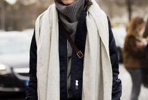 Winter styles (Linn&Natalie)