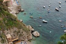 Italy...wanna go there