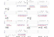 Músicas Inglês- Arandu