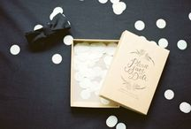 Wedding Ideas for Sissy Jen / by Kimberly Fabs