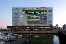 Cities - Hamburg