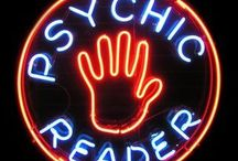 Psychic Reader / Master of Fortune Telling and Psychic Spells for: Intuitive Business Consultations, Coaching for Personal Growth, Career Success, Spiritual Development, Life Coach, Celebrity Psychic Medium Readings with a Clear Perspective View of Your Past, Present and Future Life!