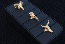 Vimanas Jewellery Designs / Vimanas jewellery collection and designs