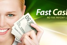 Payday Loan / Call 1-855-463-9717 Apply For Payday loan range between $100 to $1000 without having to leave the comfort of your home.
