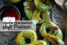 Kitchen Recipes Trivets