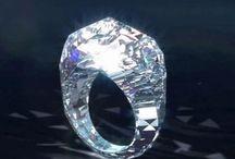 Jewels / by Joan Beatty