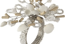 Seashell Crafting