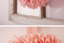 Craft: Wreaths
