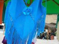 tejidos a telar